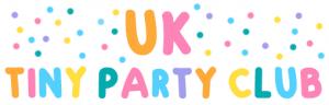 UK tiny party club