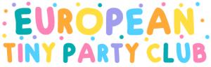 European Tiny Party Club