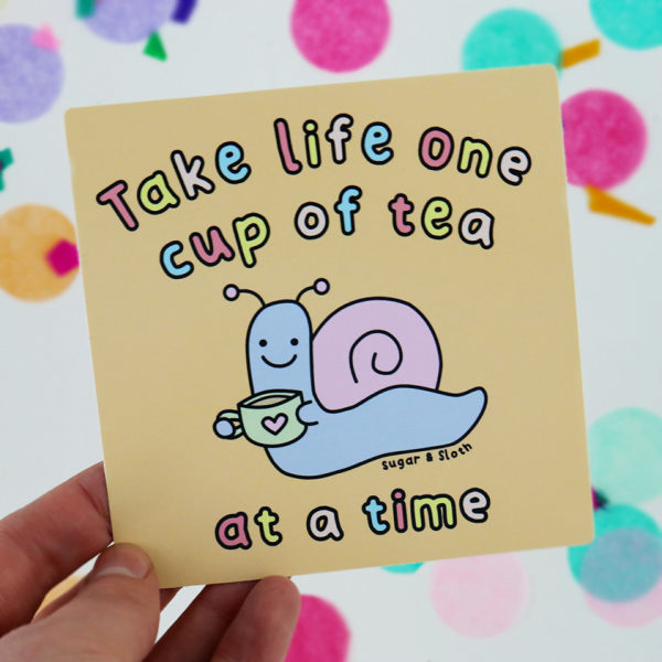 tak life one cup of tea at a time